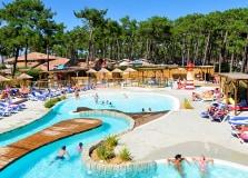 Réserver un logement de vacances au Portugal