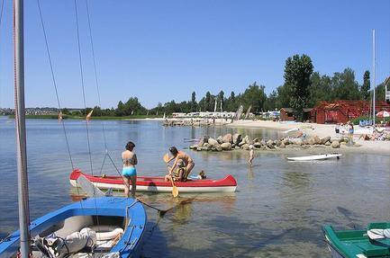 Camping Male Morze (72)