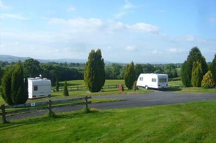 Dalmore Caravan Park