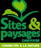 Sites et Paysages