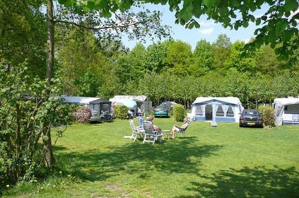 Camping Heiderust