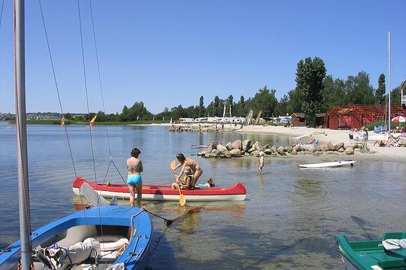 Kemping Male Morze (72)