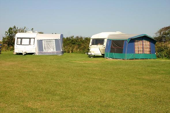 Newperran Holiday Park