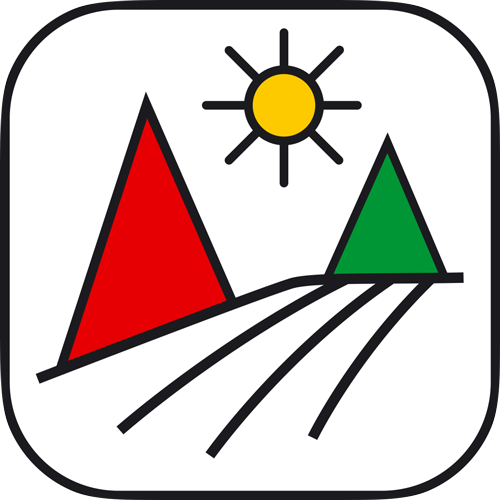 ACSI Great Little Campsites app